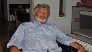 Mavi Marmara mağdurundan 'sulh' talebi