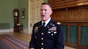 """ABD'li Sözcü: """"Afrin Operasyonu dikkatleri dağıtıyor"""""""