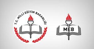 MEB sözleşmeli öğretmen atama takvimini açıkladı