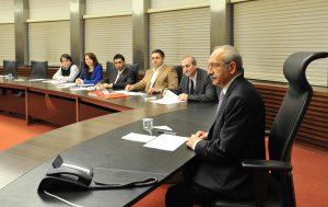 CHP'de değişim: MYK'da yeni koltuklar, yeni isimler…