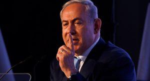 Netanyahu: Golan Tepeleri, sonsuza kadar İsrail'in elinde kalacak