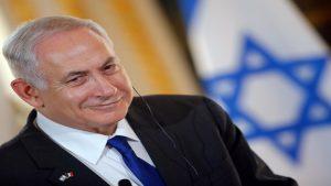 İsrail polisi: 'Netanyahu'nun rüşvet aldığına dair yeterli delil var'
