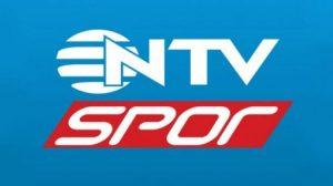 Galatasaray'dan NTV ve NTV Spor'u şoke eden karar!