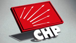 CHP'de son PM üyesi belli oldu!