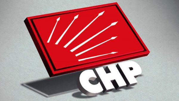 CHP Tüzük Kurultayı'na gidiyor