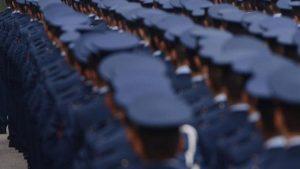 33 ilde Polis Akademisi operasyonu