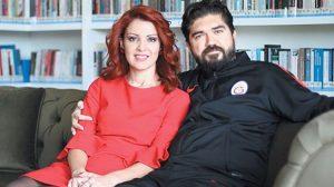 Alçı ve Kütahyalı hakkında 'FETÖ' soruşturması iddiası