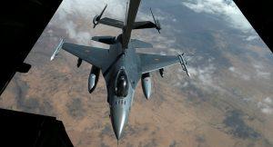 Suriye gece yarısı karıştı: Esad PYD'yi, ABD Esad'ı vurdu!
