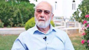 SADAT'tan 'paramiliter' iddialarına yanıt!
