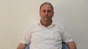 Tacizden tutuklu AKP'li, ilk duruşmada serbest kaldı