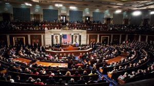 """ABD'li senatörler: """"Türkiye'ye baskı yap"""""""