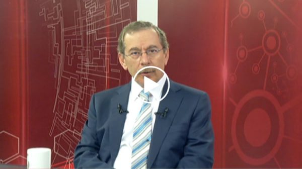 Abdüllatif Şener'den Afrin yorumu