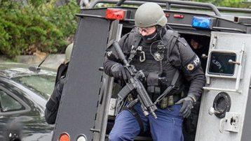Silahlı saldırılar için tepki çeken çözüm önerisi: Silahlı öğretmenler…