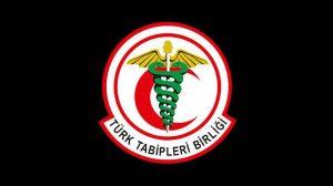 O kuruluşların isimlerinden 'Türk' ibaresi çıkıyor!