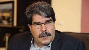 Adalet Bakanı Abdülhamit Gül'den takas açıklaması