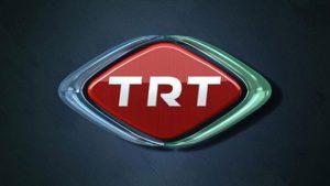 TRT'de Şampiyonlar Ligi devri kapanıyor! İşte yeni adresi…