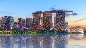 Vatandaşa Gelirine Göre Prim: Bütçe Fazlası Veren Singapur, Parayı Halka Dağıtacak