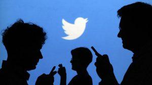 Twitter tarihinde ilk! Sonunda başardılar!