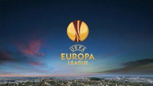 UEFA Avrupa Ligi'nde sahne açılıyor