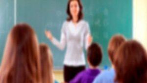 Öğretmenlerin performansı 4 yılda bir değerlendirilecek