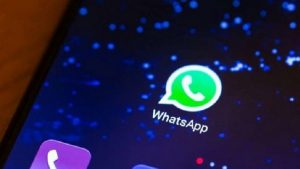 WhatsApp'tan çok kritik uyarı!