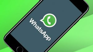 WhatsApp kullanıcılarına bomba bir haber daha!
