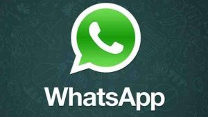 WhatsApp'ta şaşırtan açık ortaya çıktı!