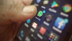 Yeni bir özellik daha! WhatsApp sizin yerinize cevap verecek
