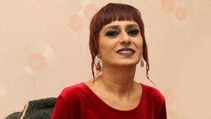 Yıldız Tilbe: Biri bana tecavüz etse öldürürüm