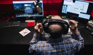 Yön Radyo, TGS ile Toplu İş sözleşmesi imzalayacak
