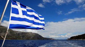 Yunanistan'dan Erdoğan'ın sözlerine yanıt