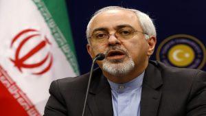 İranlı bakan Afrin için 'istila' dedi!