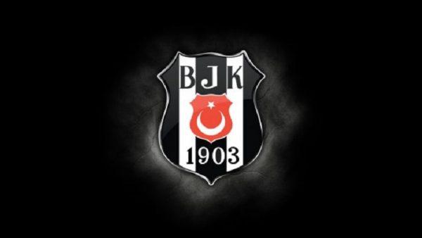 Beşiktaş'ı şoke eden ayrılık sinyali