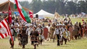 Bir ülke bu soruyu soruyor: Türklerle akraba mıyız?