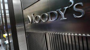 Moody's Türkiye'nin notunu düşürdü