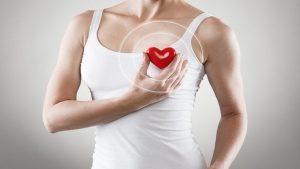 Kalp hastalıkları ve alınması gereken önlemler