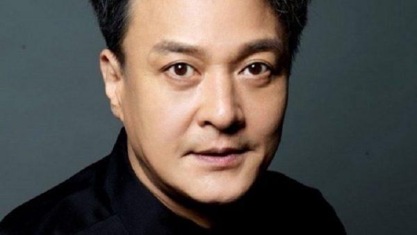 Tacizle suçlanan ünlü aktör ölü bulundu