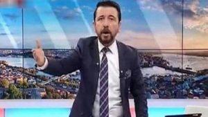 Türk Eğitim Derneği'nden Ahmet Keser'e tepki