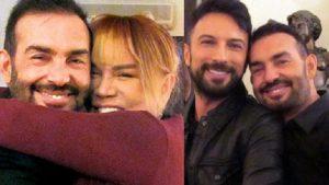 Ünlü isim Yaşar Gaga hayatını kaybetti