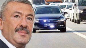 İstanbul Emniyet Müdürü 'çakar'dan açığa alınan polisle ilgili ilk kez konuştu