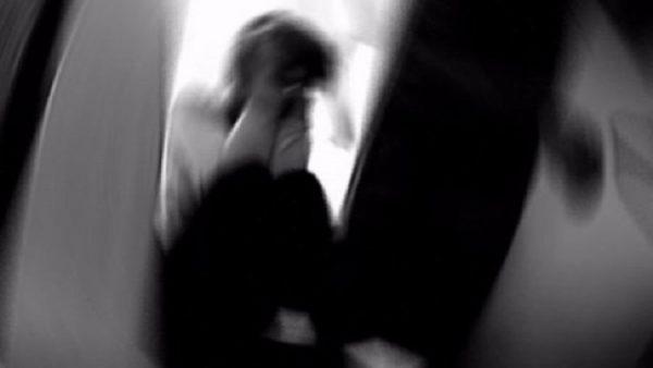 Teyze kızına cinsel istismar hakkında karar