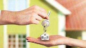 Günlük kiralanan evlerle ilgili flaş gelişme