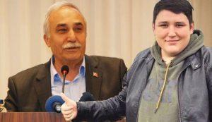 Bakan Fakıbaba'dan fıkra gibi Çiftlik Bank yorumu: İnsanlar da uyanık olacak arkadaş