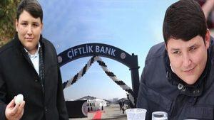 Çiftlik Bank'ın tosunu Mehmet Aydın Uruguay'dan da mı kaçtı?