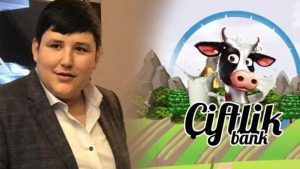 Adalet Bakanlığı'ndan Çiftlik Bank için adım: İade ve…