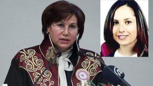 """HSK'dan Gonca Hatinoğlu'nun """"atamasıyla"""" ilgili açıklama: Ayrıcalık yapılmadı…"""
