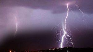 Gök durmayacak! 44 şehir için uyarı…