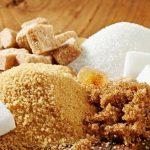 Hükumetten şeker ile ilgili yeni hamle: Nişasta bazlı şeker kotası…