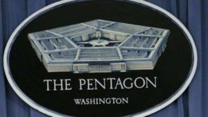 Pentagon'dan Menbiç ve Afrin açıklaması: Çekilmiyoruz…