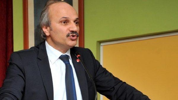 Saadet Partisi'nden Atatürk açıklaması